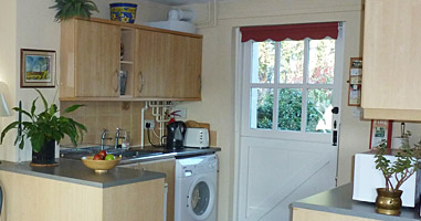 self-catering-sidmouth-3