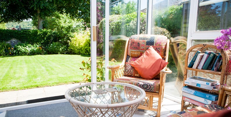 self-catering-sidmouth-4