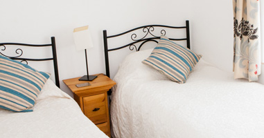 self-catering-sidmouth-6